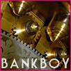 BANKBOY MONEYSLAVE