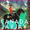 CANADIAN PANTYHOSE SLAVE